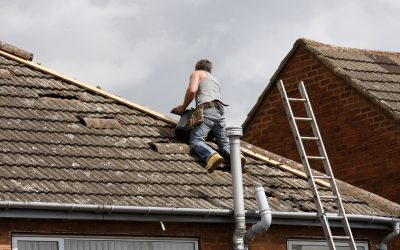 DIY Roofing Guide: How To Roof A House (For Beginners)