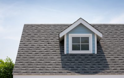 get insurance to pay for a new roof